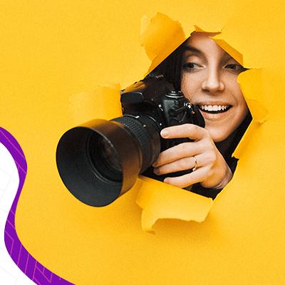 На SEOnews стартовал рейтинг Известности 2019. Участвуй!