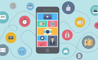 Яндекс представил новый рекламный формат для смартфонов