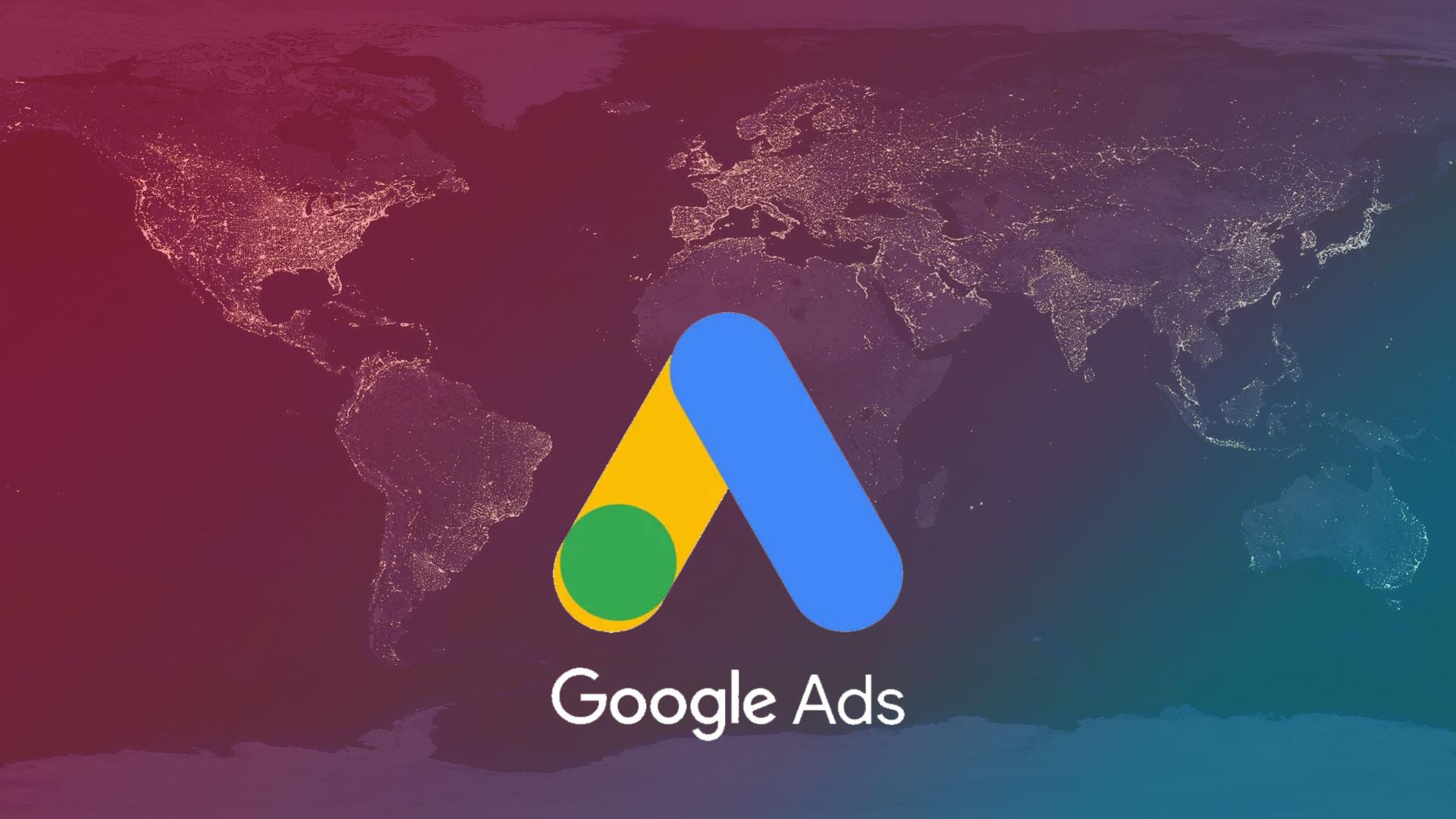 🚀Практическое руководство по запуску Google Ads на нутру и физтовары