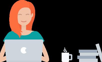 Бесплатный курс «Основы Интернет-маркетинга»: успейте зарегистрироваться