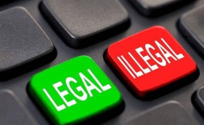Закон Яровой может стоить мобильным операторам 45 млрд руб.