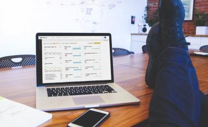 Дашборд Метрика 2.0 – мониторинг проблем на сайте в режиме реального времени