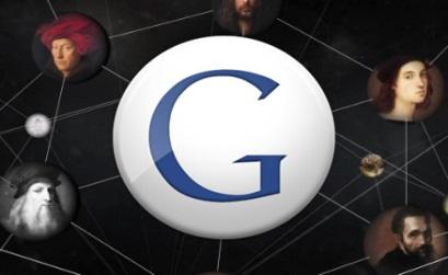 Пошаговые инструкции в Сети знаний Google