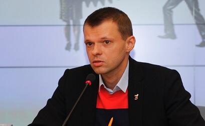 Сергей Плуготаренко: Рунет растет благодаря мобильным пользователям