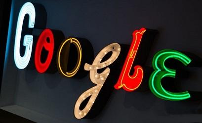 Google My Business API позволит создавать структурированные меню
