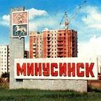 Дмитрий Севальнев: Как диагностировать фильтр «Минусинск» и выйти из-под санкций