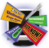 История рынка онлайн-рекламы за 2011 г.