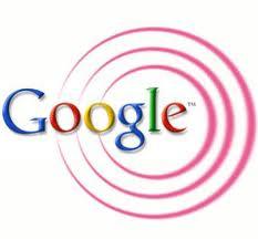 Популярные запросы от Google Trends пришли в Россию