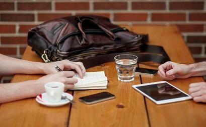 Как оптимизировать сайт под мобильную выдачу?