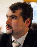 Онлайн-конференция CMS Magazine: «FAQ по SEO: вопросы клиентов»