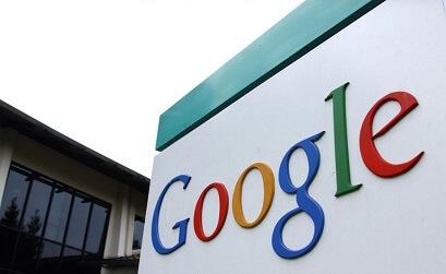 Google обновил дизайн блока «Пользователи также ищут» на мобильных устройствах