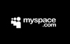 Около половины сотрудников MySpace пополнят ряды безработных