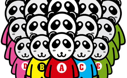 Google Panda официально вошел в состав основного алгоритма Google