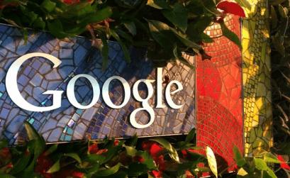 Google AdWords увеличит охват пользователей с помощью списков ремаркетинга