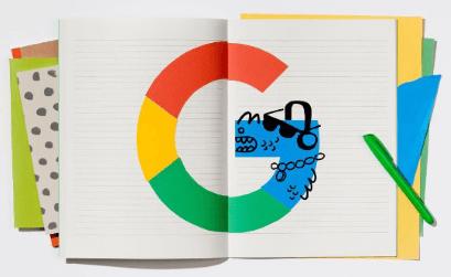 Google: на какую версию домена добавить файл Disavow