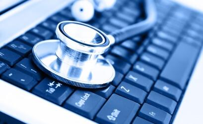 Сайт госуслуг заражен опасным для пользователей вирусом