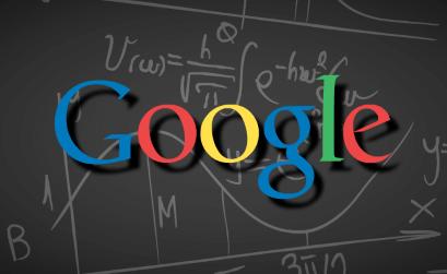 Google: исходящие ссылки не являются фактором ранжирования