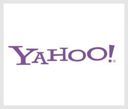Yahoo! усовершенствовал SERP