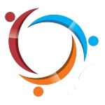 В Казани пройдет SEO Conference 2014 (События)