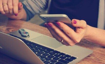 Как управлять мобильной аудиторией через контекст