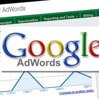Google AdWords внес изменения в отчет по показателю качества
