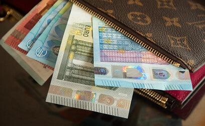 Исследование: цены на маркетинговые услуги в России