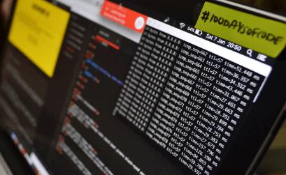 Что делать, чтобы избежать массового взлома сайтов на мультисайтовых аккаунтах хостинга