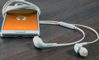iCOMference 2016: Doing business in mobile – особенности продвижения в мобильном канале