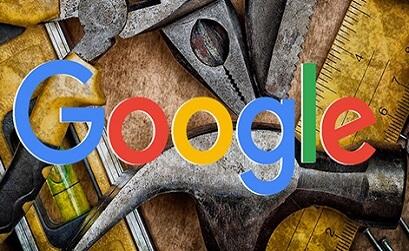 Google объяснил, что такое краулинговый бюджет