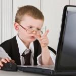 Все, что надо знать о возрастных рейтингах Google AdWords (События)