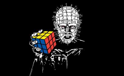 Независимая экспертиза: Cubo.Оптимизатор. Часть 2