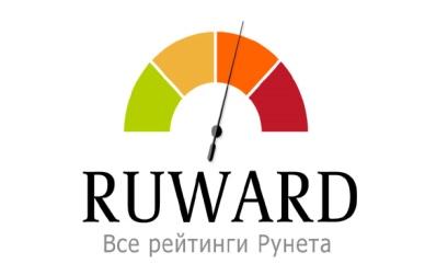 Объявлены результаты Единого Рейтинга SEO-компаний 2014