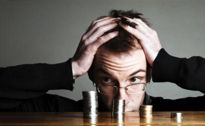 Как сократить затраты на контент? Сравнительный анализ бирж, агентств и копирайтеров в штате