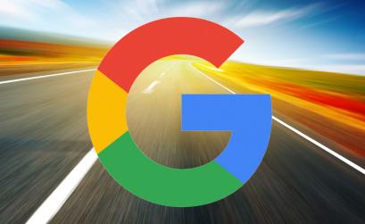Optimization 2017: три новости от Google