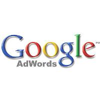 10 минут в день для работы с Google AdWords