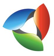 RAD 2013: Технологии лидогенерации и монетизации: обзор