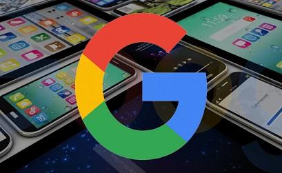 Google тестирует обновленный дизайн мобильного поиска