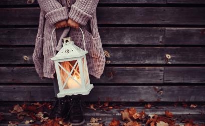 47 образовательных курсов на каждый день ноября