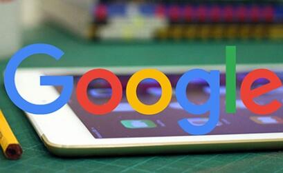 Мобильное приложение Google AdWords: итоги тестов