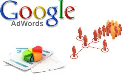 Google закрывает Общую библиотеку AdWords