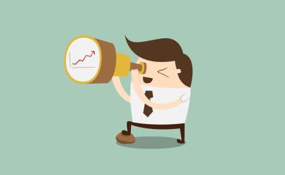 Энциклопедия интернет-маркетинга: как снизить цену клика в контексте