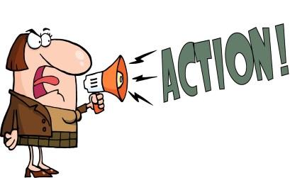 Действительно ли ваш call-to-action призывает к действию?