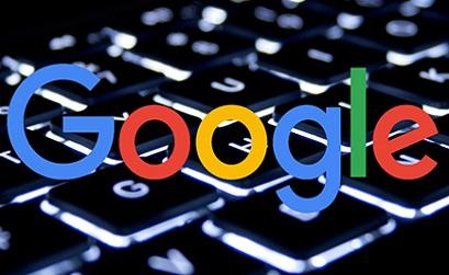 Google тестирует демонстрацию видео YouTube в поиске по картинкам