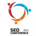 SEO Conference 2013. Оптимизация поиска Mail.ru + 30К рублей за 1,5 млн. трафика: обзор