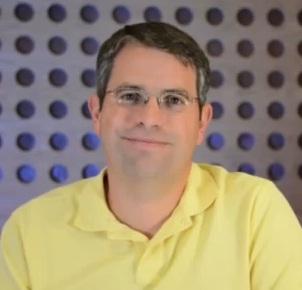Мэтт Каттс: Неестественные ссылки - зло. Как их обнаружить?