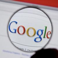 Google AdSense запустил А\В-тестирование на уровне аккаунта (События)