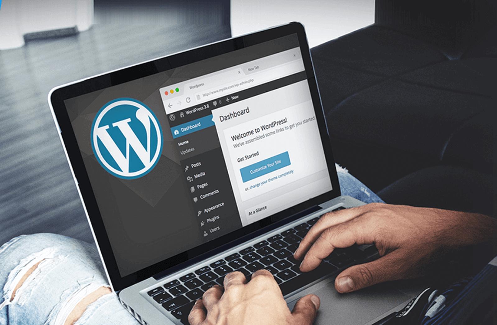 Создание сайтов цз первая компания сайт