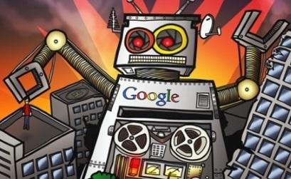 Google призвал вебмастеров обращать больше внимания на анализ лог-файлов
