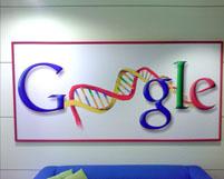 Google поставил финансовый рекорд в $50 млрд.