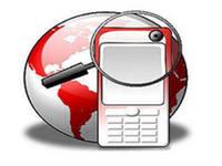 SEO для мобильного сайта: с чего начать?